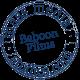 Baboon Films